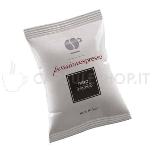compatibili nespresso lollo caffè nero