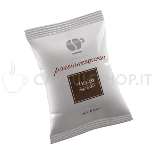 compatibili nespresso lollo caffè classico