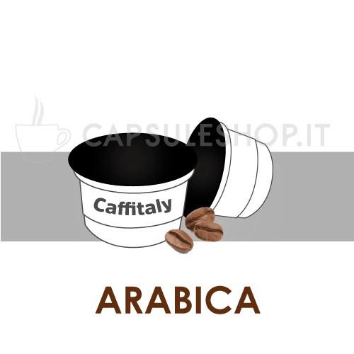 capsule compatibili caffitaly passione 88 arabica