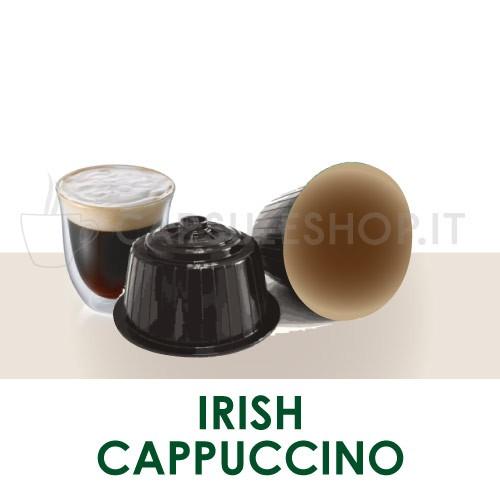 capsule compatibili dolce gusto passione 88 irish cappuccino