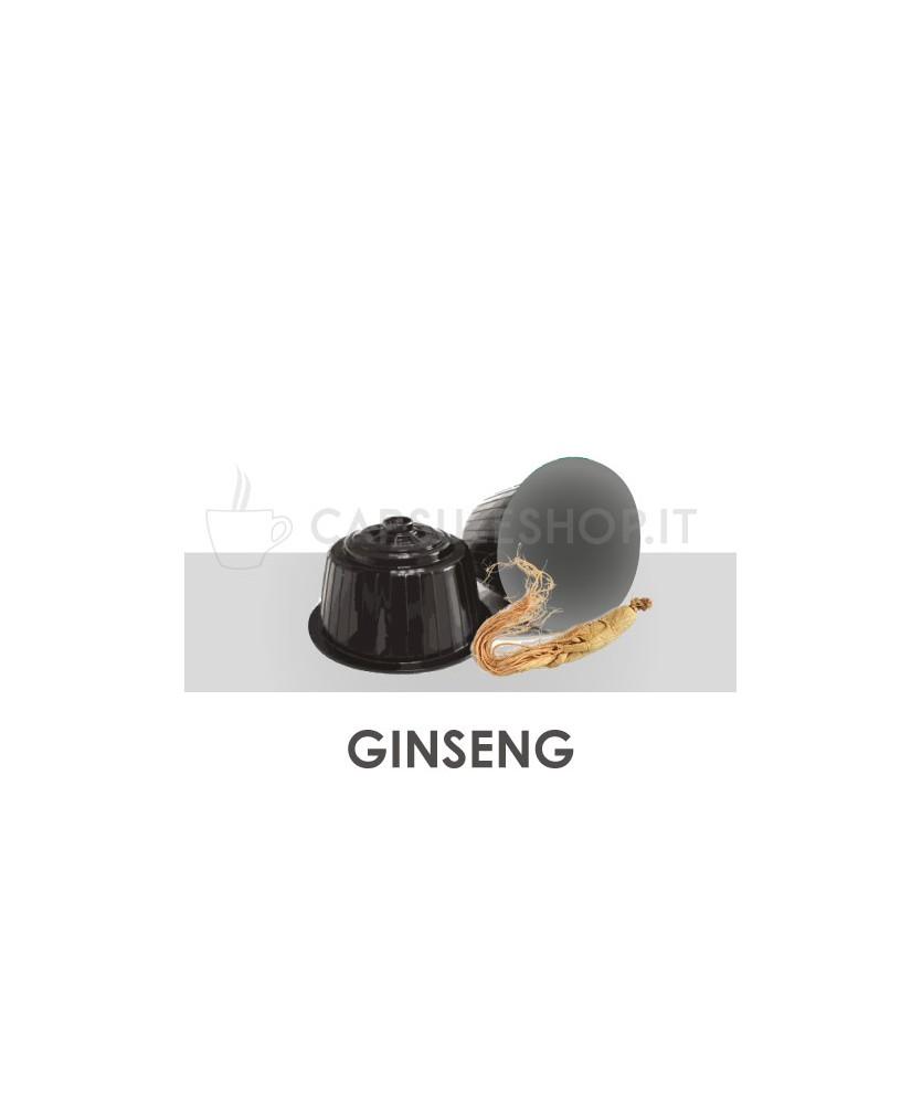 capsule compatibili dolce gusto passione 88 ginseng