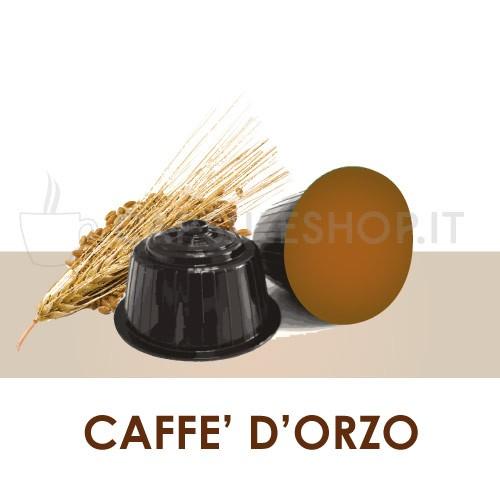 Café d'orge