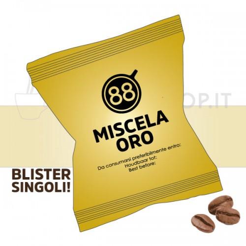 copy of Miscela Nera