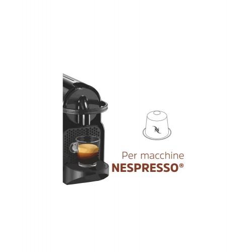 Compatibili macchine nepresso