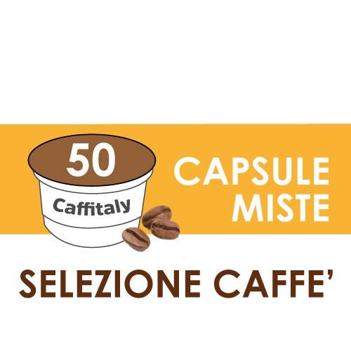 Selezione Caffè Passione 88