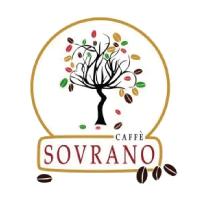 Caffè Sovrano