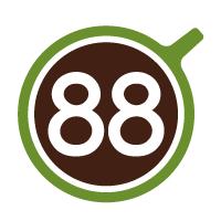 Passione 88